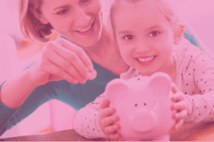 Work from home mom tips: How much does It cost to actually startup your work from home freelance business?