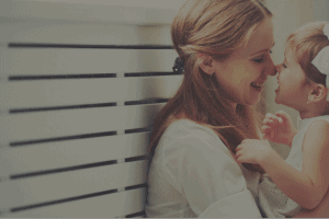Work from home mom tips: What are the top five work from home freelance careers for moms?