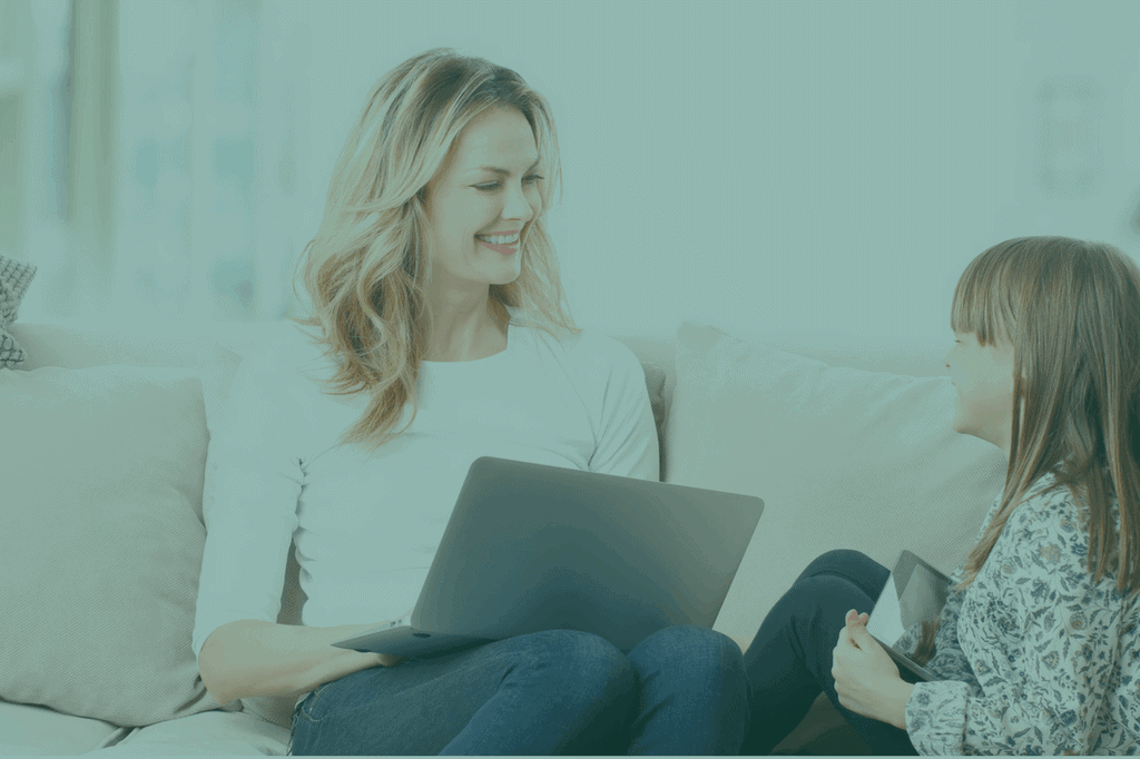 What are the opportunities out there to become a work at home mom_
