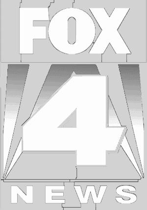 FOX4_Logo_Color_New