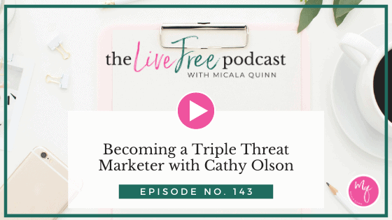 becoming-a-triple-threat-marketer
